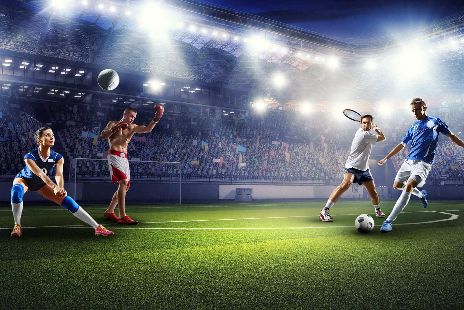 Tab sports betting