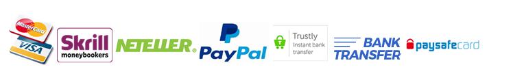 betfair payment