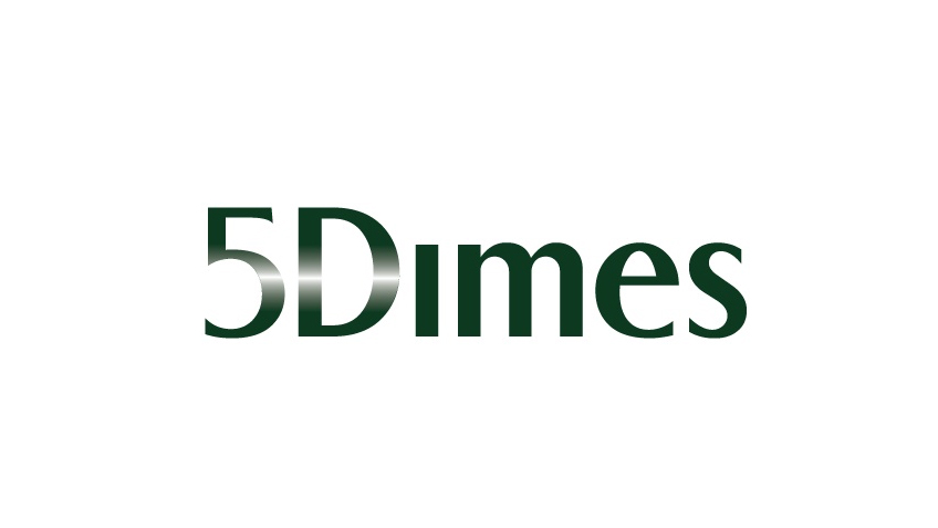 5Dimes | Betting Spies